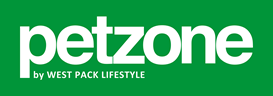 petzone by West Pack Lifestyle